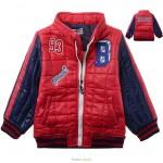 一口价HS68210红外套