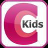 App Cute Cool Kids