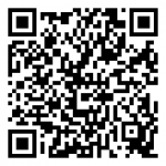 QR-app-android