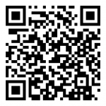 QR-app-iPad