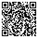 QR-app-iPhone