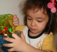 ของเล่นเด็ก สร้างพัฒนาการให้สมวัย