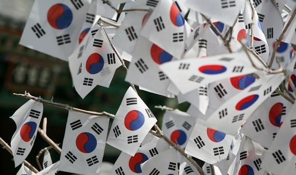 เสื้อผ้าเด็กเกาหลี แฟชั่นของเจ้าตัวน้อย