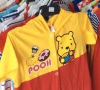 เสื้อผ้าเด็กขายส่ง ของดี ไม่ต้องจ่ายแพง-300