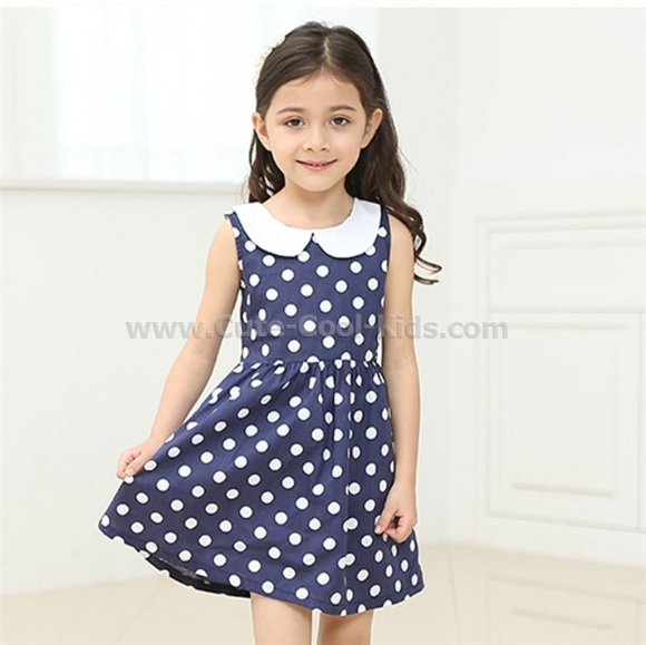 ชุดกระโปรง เด็กหญิงแฟชั่นเกาหลี