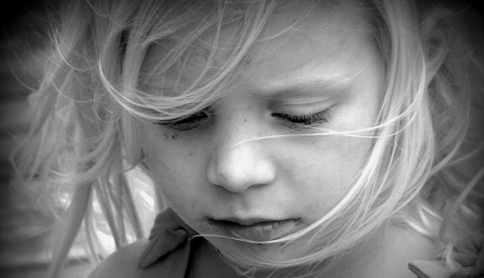ทำอย่างไร เมื่อเด็กไม่พูดเมื่อถึงวัย