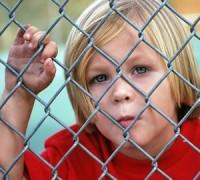 สังเกตพฤติกรรมเด็ก เพื่อรับมือให้ตรงจุด