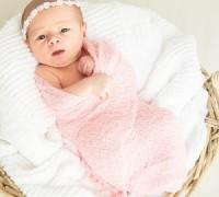 สิ่งที่ต้องรู้ สำหรับทารกแรกเกิด