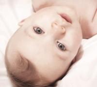 พัฒนาการของทารก 3 เดือน